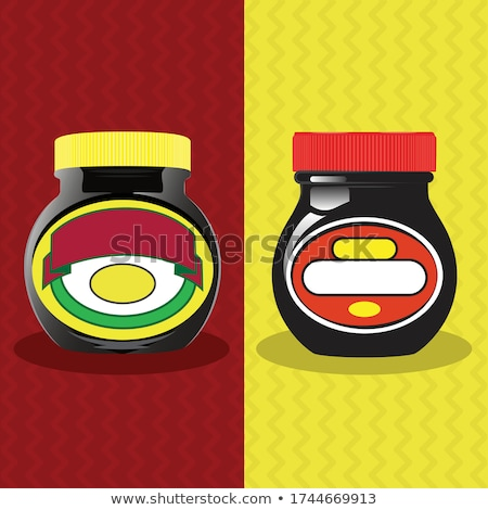segurelha · aperitivo · legumes · comida · jantar - foto stock © digifoodstock