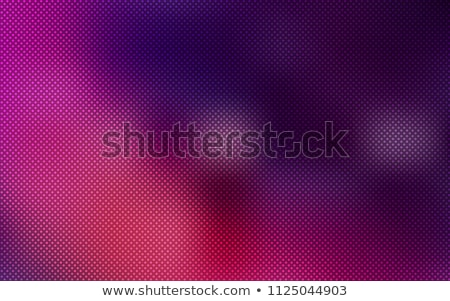 abstract halftone sphere vector background Stock photo © SArts