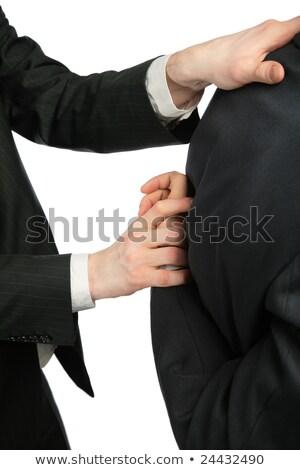 заламывать руки картинка накладная
