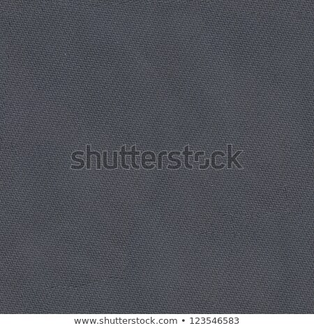 grey corrugated rubber texture stock photo © tashatuvango
