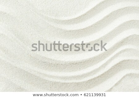 волновая · картина · песок · пустыне · природы · Азии · Adventure - Сток-фото © ErickN