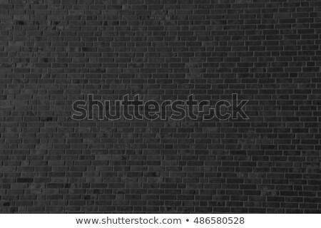 kil · bloklar · tuğla · duvar · yüzey · inşaat · sektöründe · arka · plan - stok fotoğraf © zurijeta