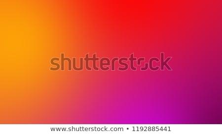 日没 勾配 空 パターン スマートフォン 壁紙 ストックフォト © tony4urban