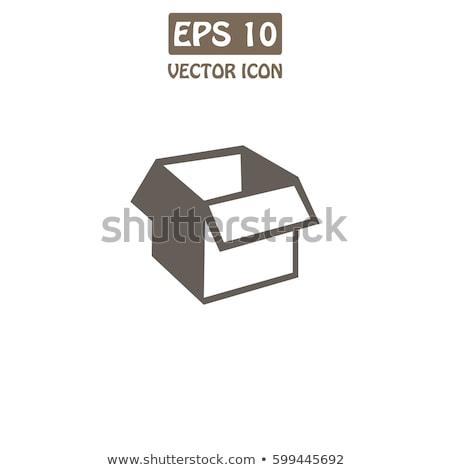 билета · окна · вектора · графических · концепция · проверить - Сток-фото © zzve