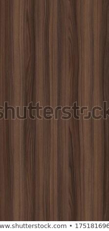 Tekstury obyty powierzchnia świetle drewna streszczenie Zdjęcia stock © ryhor