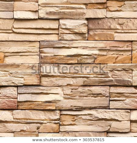 Mur texture vieux peinture Photo stock © cmcderm1