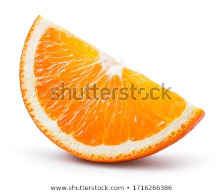 Oranje geheel sinaasappelen shot Stockfoto © tompixel