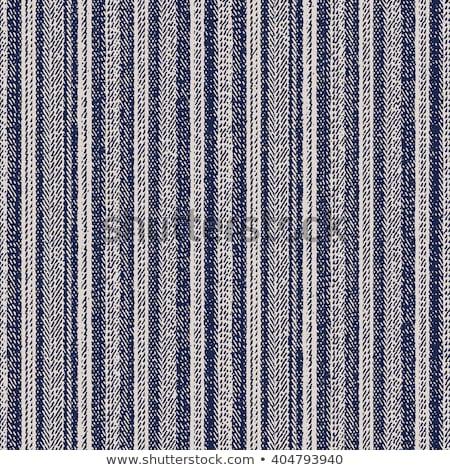 denim · textuur · mode · licht · Blauw · weefsel - stockfoto © oleksandro