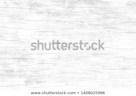 brown wall background with white parquet Stock photo © sedatseven