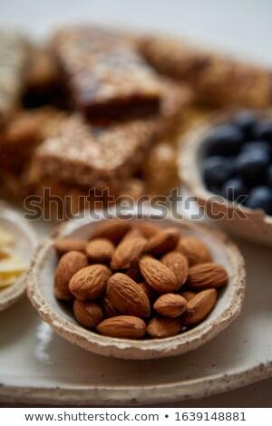 все различный энергии питание Сток-фото © dash