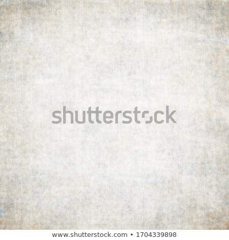 Designed abstract moldy paper background  Stock photo © Taigi