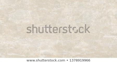 Amarelo pedra piso antigo edifício textura arte Foto stock © Arrxxx