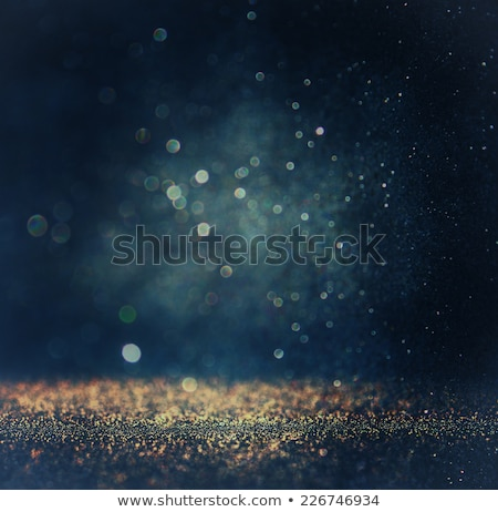 effects stars texture background Stock photo © romvo
