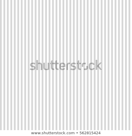 abstract vertical stripes background stock photo © sarts