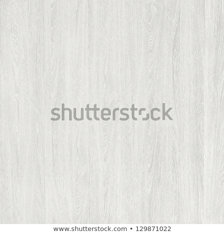 grainy wood texture Stock photo © clearviewstock