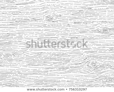 Decorativo textura madeira construção Foto stock © janaka