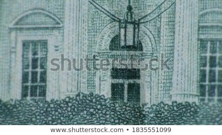 muro · carta · soldi · sfondo · bianco - foto d'archivio © imaster