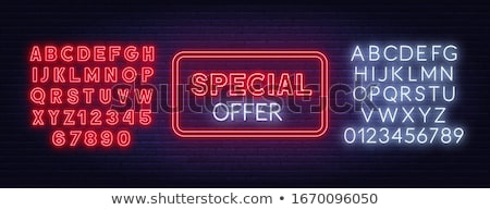 compras · comercialización · blanco · ventas · venta - foto stock © stevanovicigor