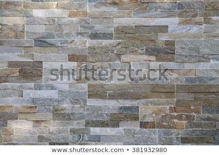 Pedras barricar lata usado natureza segurança Foto stock © luissantos84