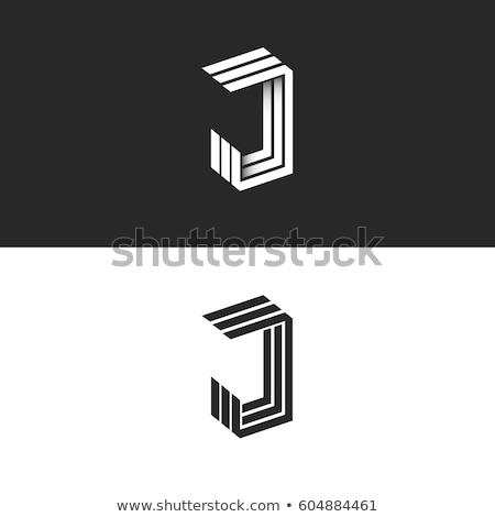 levél · jelbeszéd · izolált · fehér · tömeg · felirat - stock fotó © djmilic