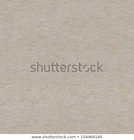 бесшовный текстуры известняк желтый декоративный материальных Сток-фото © tashatuvango
