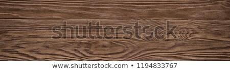 Foto stock: Rústico · carvalho · madeira · materialismo · textura · madeira · de · lei