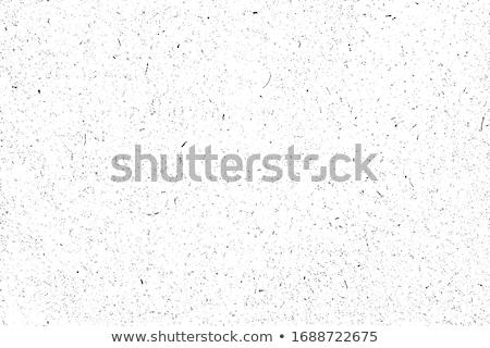Pyłu tekstury sztuki czarny retro rdzy Zdjęcia stock © igor_shmel