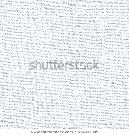 Grunge rough dirty hemp sack backdrop Stock photo © boggy