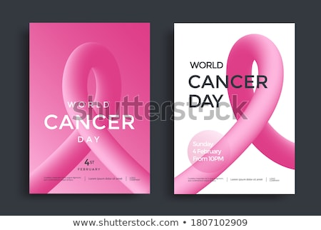 AIDS concept vector illustration. Stock photo © RAStudio