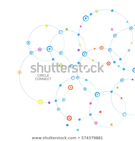 creatieve · eenvoudige · certificaat · ontwerpsjabloon · abstracte · vorm · succes - stockfoto © designleo