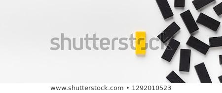 変更 · ゲーム · 単語 · 黒板 · ビジネス · デザイン - ストックフォト © Ansonstock