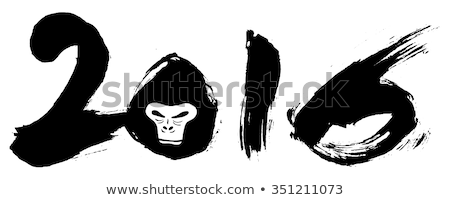 Arzawen stock photos images and vectors stockfresh