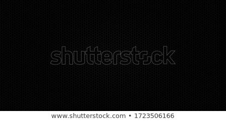 Geometric seamless grating background, vector illustration. Stock photo © kup1984