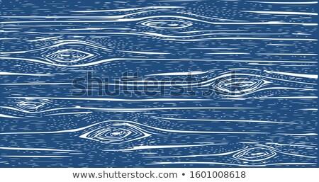 Realistyczny struktura drewna poziomy drewna struktury tarcica Zdjęcia stock © kyryloff