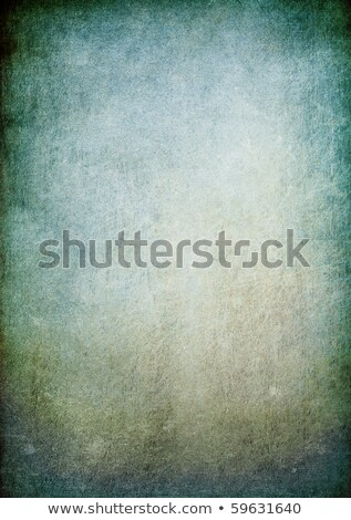Pictorial vintage abstract background. Stock photo © pashabo