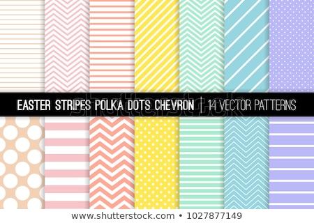 Macio roxo padrão cor papel de parede Foto stock © SArts