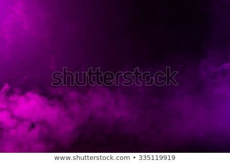 Flowing purple background Stock photo © sommersby