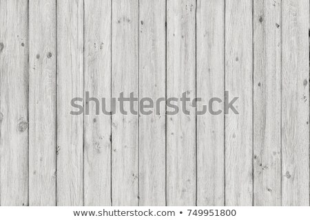 white washed floor ore wall wood pattern wood texture background stock photo © ivo_13