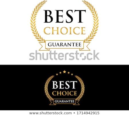 50 · af · verkoop · geïsoleerd · vector · sticker - stockfoto © studioworkstock