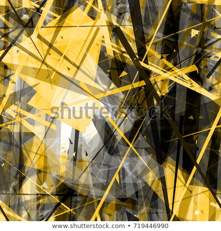 Translucent pattern - vector seamless texture Stock photo © pzaxe