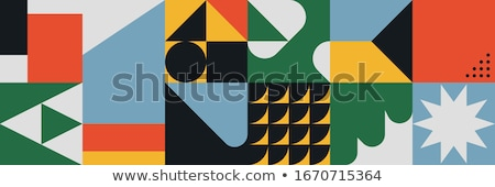 Creative Block Stock photo © Lightsource