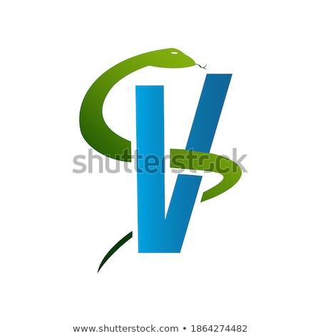 modell · ököl · padló · lefelé · néz · gondolkodik · férfi - stock fotó © silent47