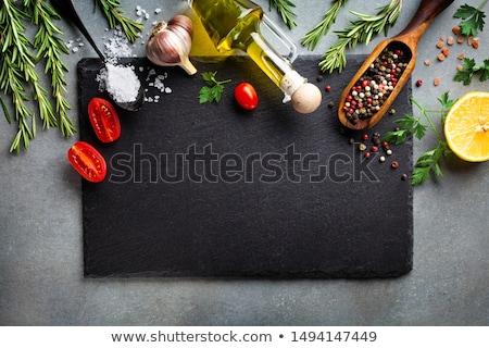vermelho · naturalmente · superfície · digitalmente · fundo · rocha - foto stock © stevanovicigor