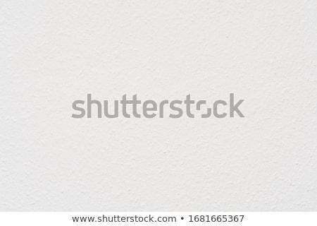 ボード · テクスチャ · 家 · 建設 - ストックフォト © latent