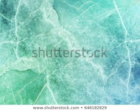 抽象的な ヴィンテージ テクスチャ 石 大理石 レトロな ストックフォト © Anneleven