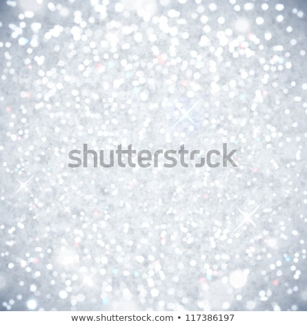Holiday glitter background. EPS 10 Stock photo © beholdereye