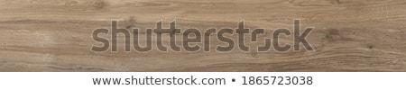wood pattern texture stock photo © ivo_13