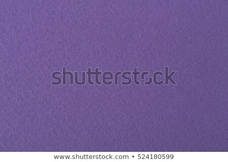 Seamless purple or violet fabric texture Stock photo © ratselmeister