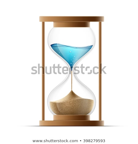 Global warming problems solutions vector concept metaphors Stock photo © RAStudio