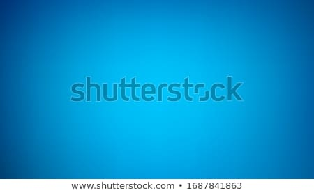 yellow and blue gradient background Stock photo © Kheat